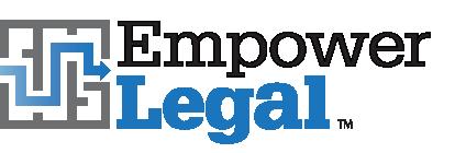 Empower Legal logo